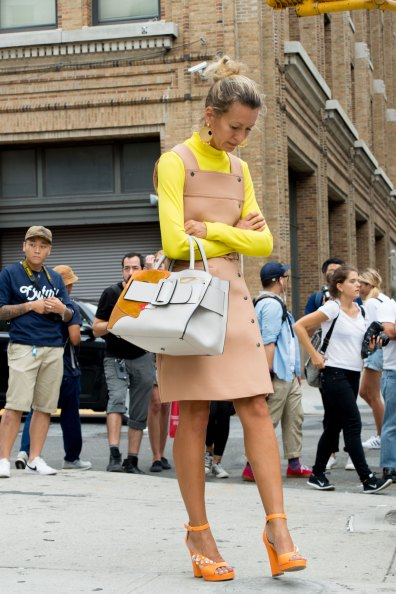 new-york-street-style-day-3-spring-2016-ads-the-impression-038