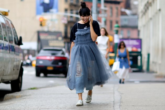 new-york-street-style-day-3-spring-2016-ads-the-impression-057