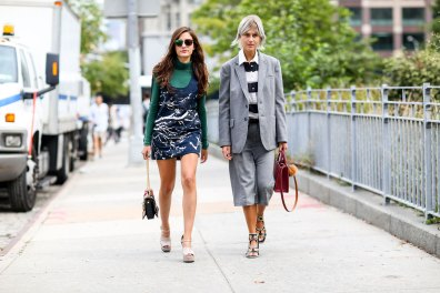 new-york-street-style-day-3-spring-2016-ads-the-impression-069