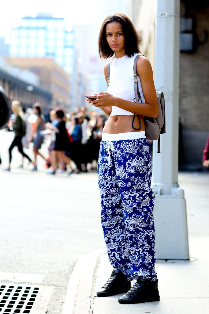 new-york-street-style-day-4-spring-2016-the-impression-014