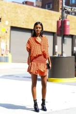 new-york-street-style-day-4-spring-2016-the-impression-015