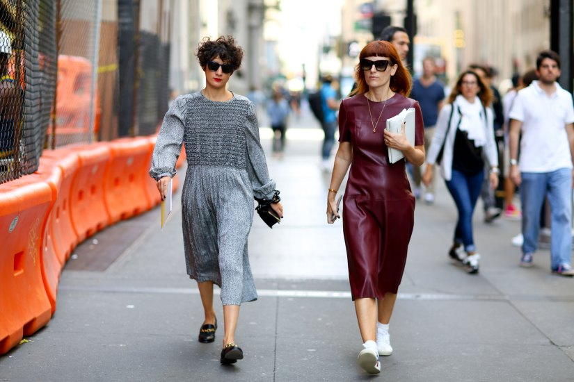 new-york-street-style-day-4-spring-2016-the-impression-029