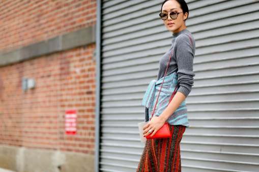 new-york-street-style-day-4-spring-2016-the-impression-081