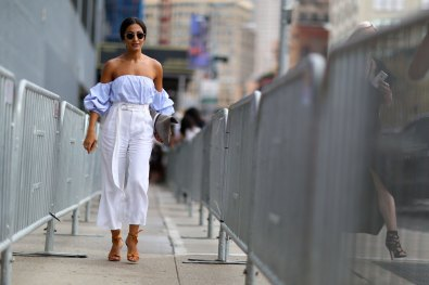 new-york-street-style-day-4-spring-2016-the-impression-112