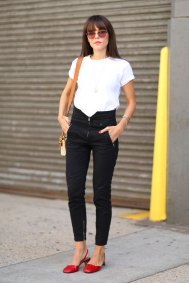 new-york-street-style-day-8-spring-2016-the-impression-034