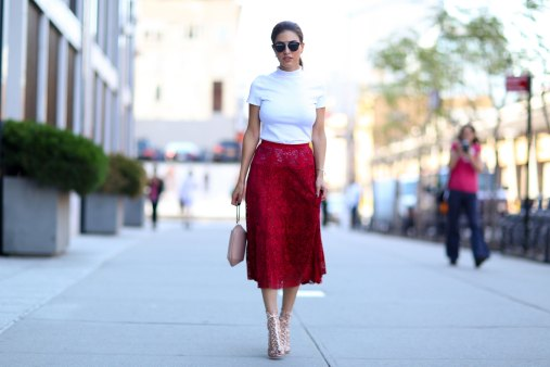 new-york-street-style-day-8-spring-2016-the-impression-052