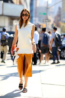 new-york-street-style-day-8-spring-2016-the-impression-081