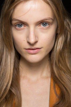 thomas-tait-spring-2016-beauty-fashion-show-the-impression-29
