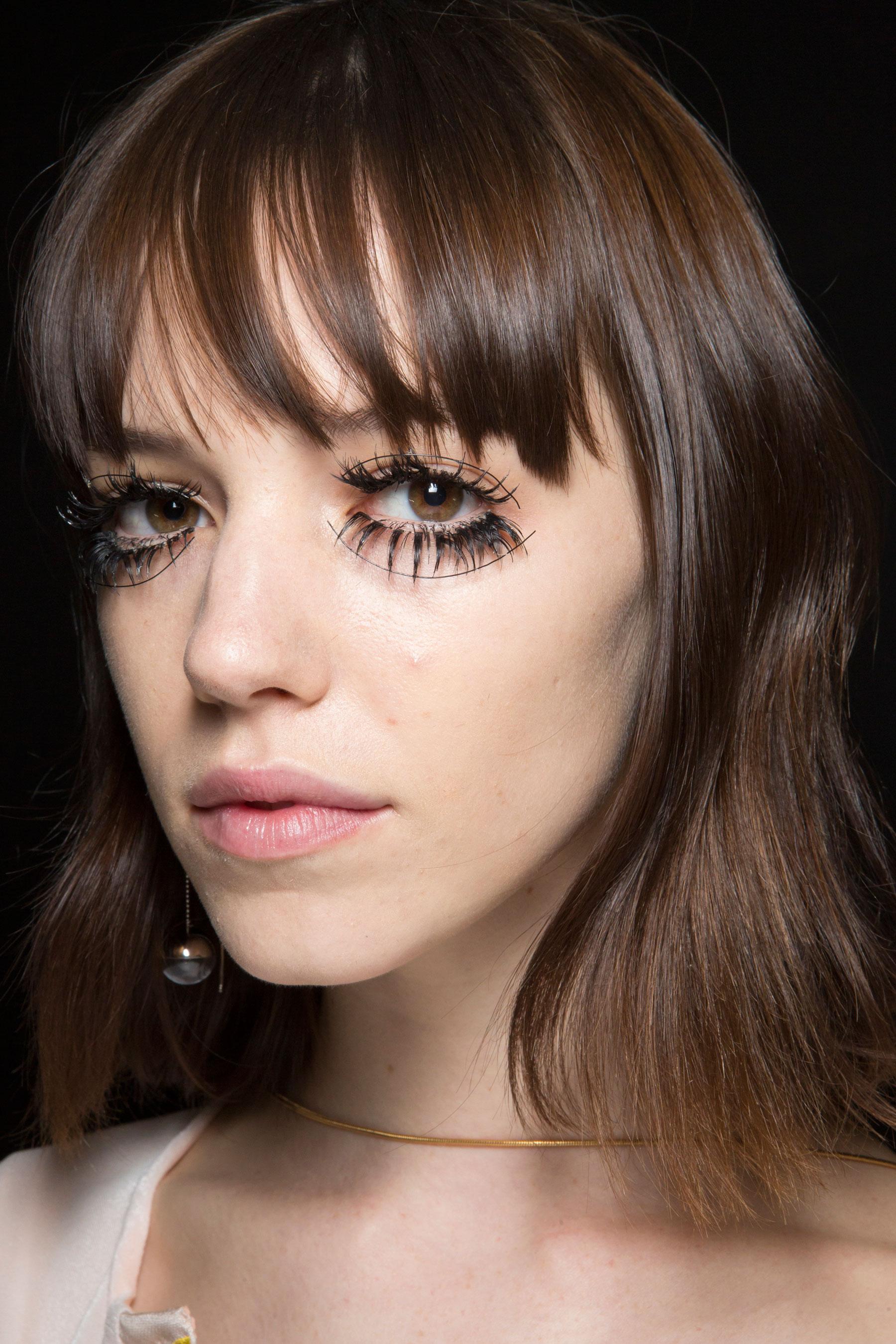thomas-tait-spring-2016-beauty-fashion-show-the-impression-33