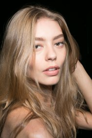 tommy-hilfiger-beautyspring-2016-fashion-show-the-impression-040
