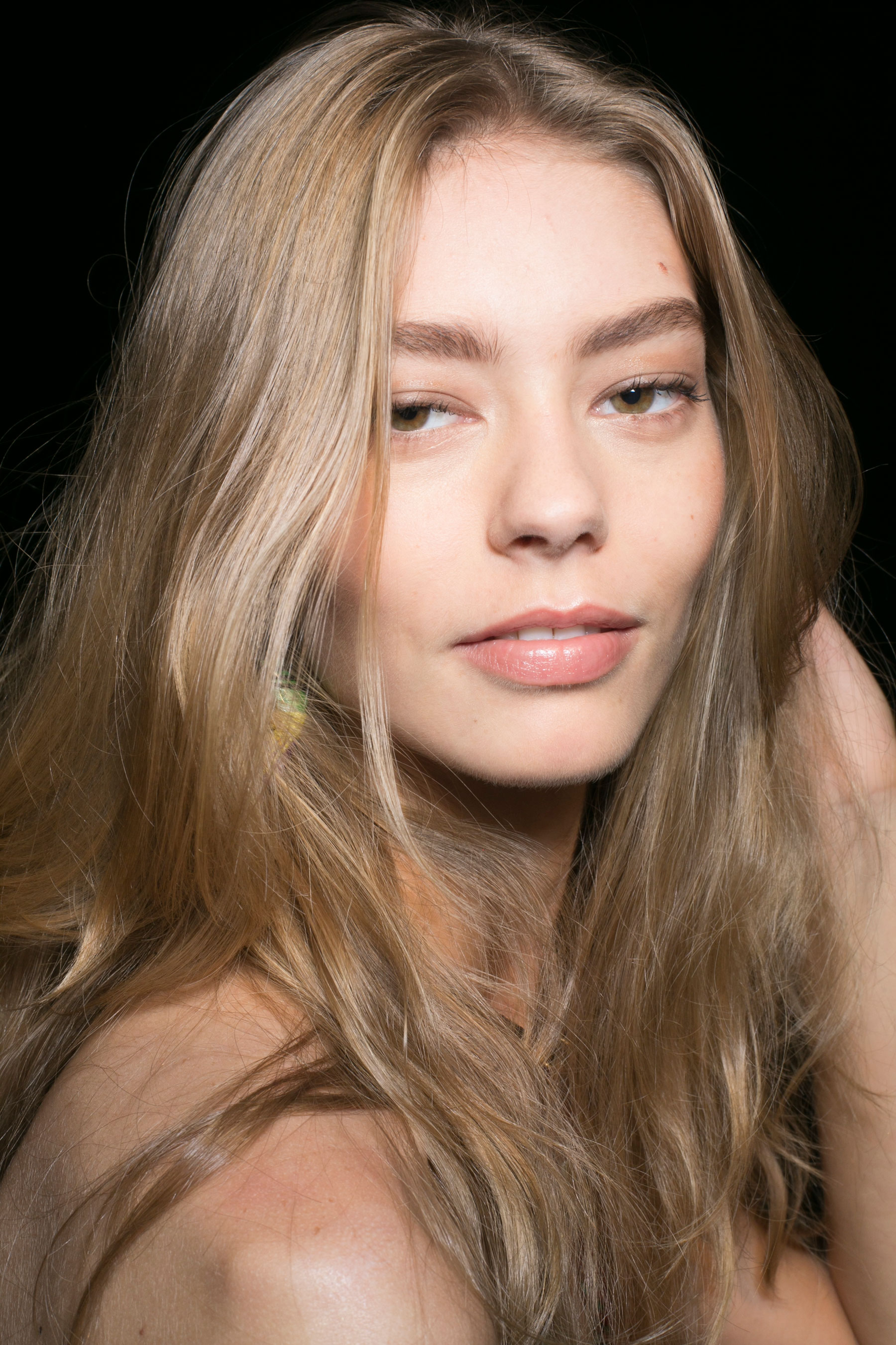 tommy-hilfiger-beautyspring-2016-fashion-show-the-impression-042