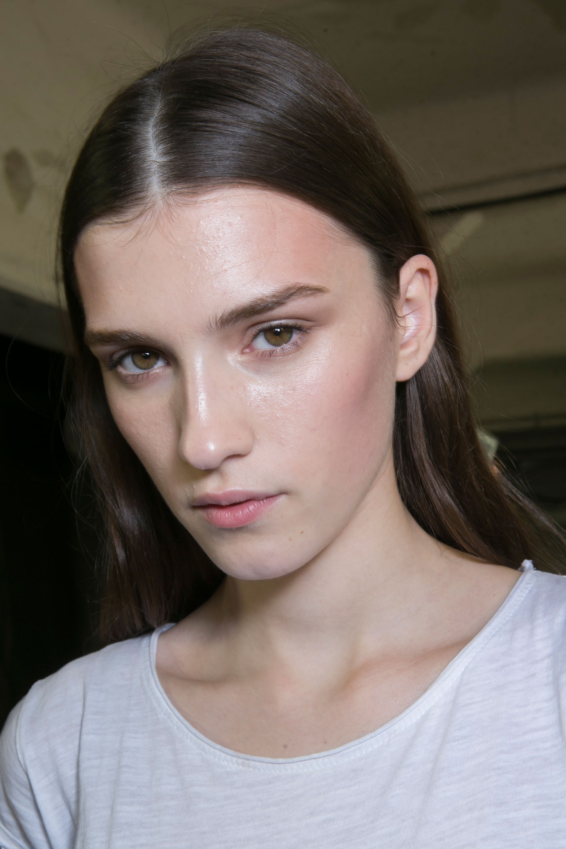 versace-backstage-beauty-spring-2016-fashion-show-the-impression-019