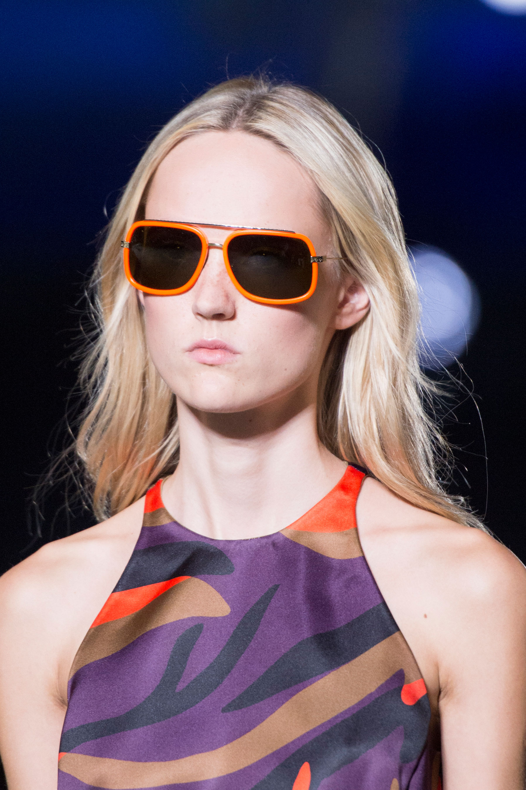 versace-runway-beauty-spring-2016-fashion-show-the-impression-014