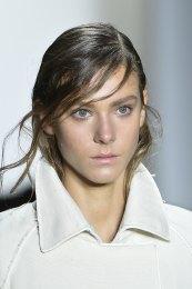wes-gordon-close-ups-spring-2016-fashion-show-the-impression-01