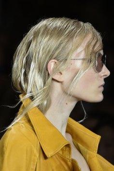 wes-gordon-close-ups-spring-2016-fashion-show-the-impression-05