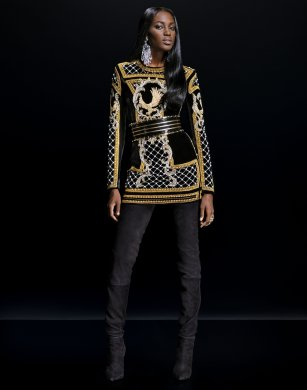 Balmain-H-and-M-the-impression-036