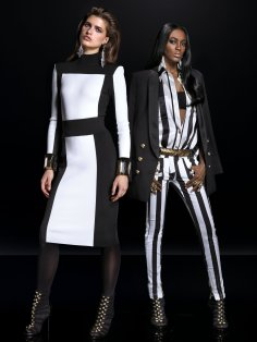 Balmain-H-and-M-the-impression-040