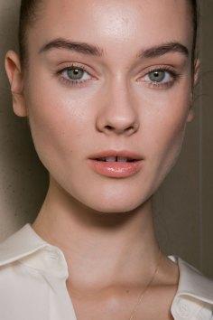 Balmain-spring-2016-beauty-fashion-show-the-impression-25