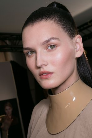 Balmain-spring-2016-beauty-fashion-show-the-impression-61