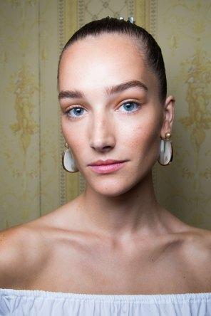 Balmain-spring-2016-beauty-fashion-show-the-impression-73
