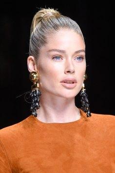 Balmain-spring-2016-runway-beauty-fashion-show-the-impression-10