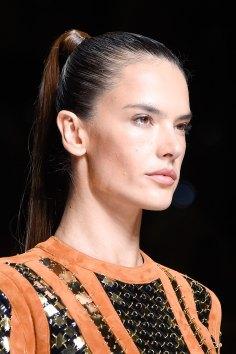Balmain-spring-2016-runway-beauty-fashion-show-the-impression-18