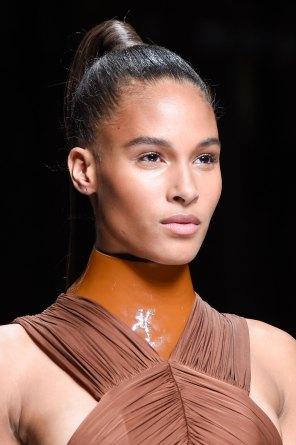 Balmain-spring-2016-runway-beauty-fashion-show-the-impression-23
