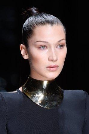 Balmain-spring-2016-runway-beauty-fashion-show-the-impression-51