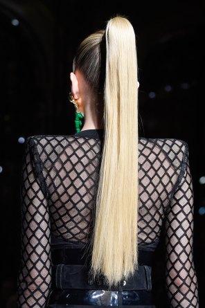 Balmain-spring-2016-runway-beauty-fashion-show-the-impression-56
