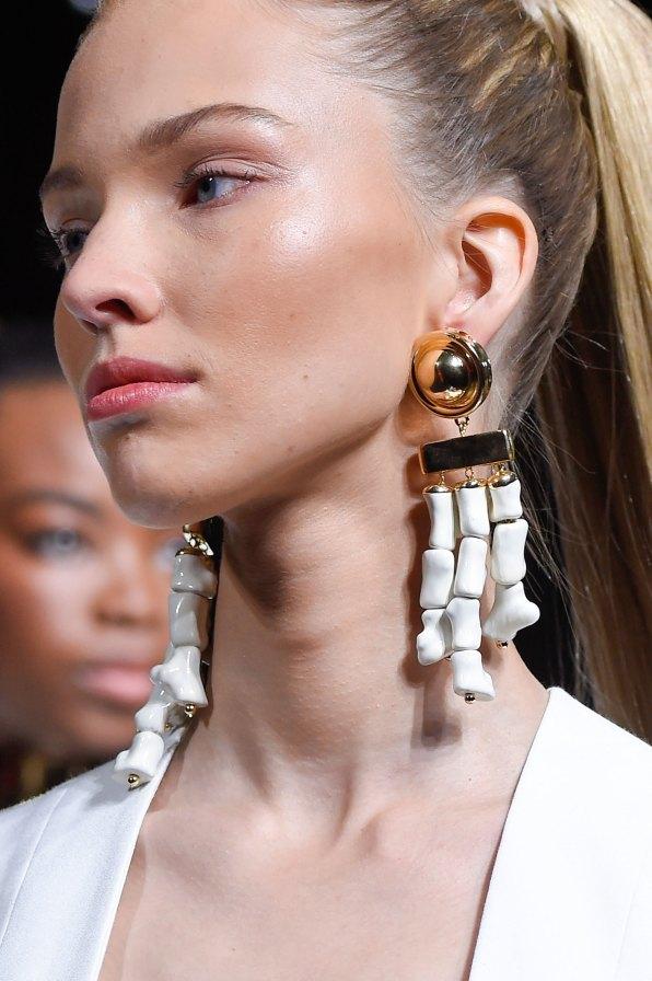 Balmain-spring-2016-runway-beauty-fashion-show-the-impression-70