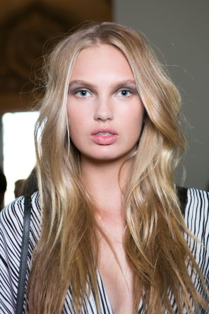 Barbara-Bui-spring-2016-beauty-fashion-show-the-impression-31