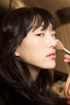 Carven-spring-2016-beauty-fashion-show-the-impression-01