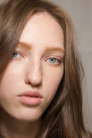Carven-spring-2016-beauty-fashion-show-the-impression-37