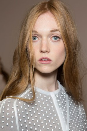 Carven-spring-2016-beauty-fashion-show-the-impression-53