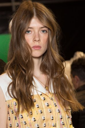 Carven-spring-2016-beauty-fashion-show-the-impression-63