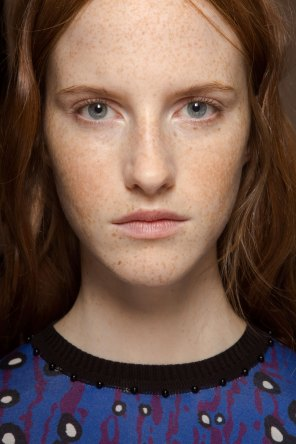 Carven-spring-2016-beauty-fashion-show-the-impression-71