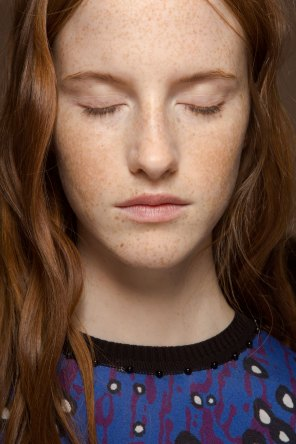 Carven-spring-2016-beauty-fashion-show-the-impression-73