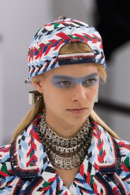 Chanel-spring-2016-runway-beauty-fashion-show-the-impression-21