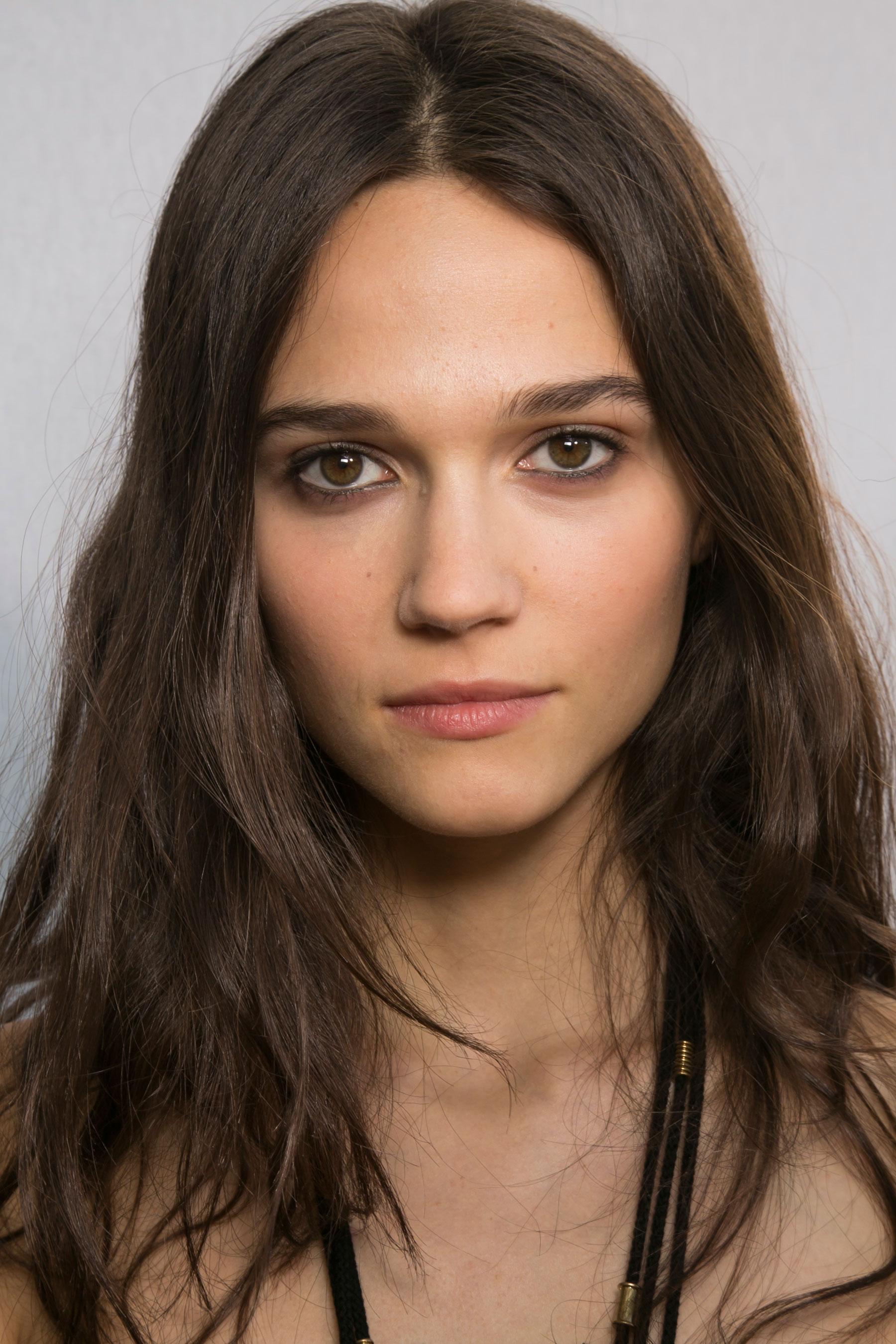 Chloe-spring-2016-beauty-fashion-show-the-impression-048