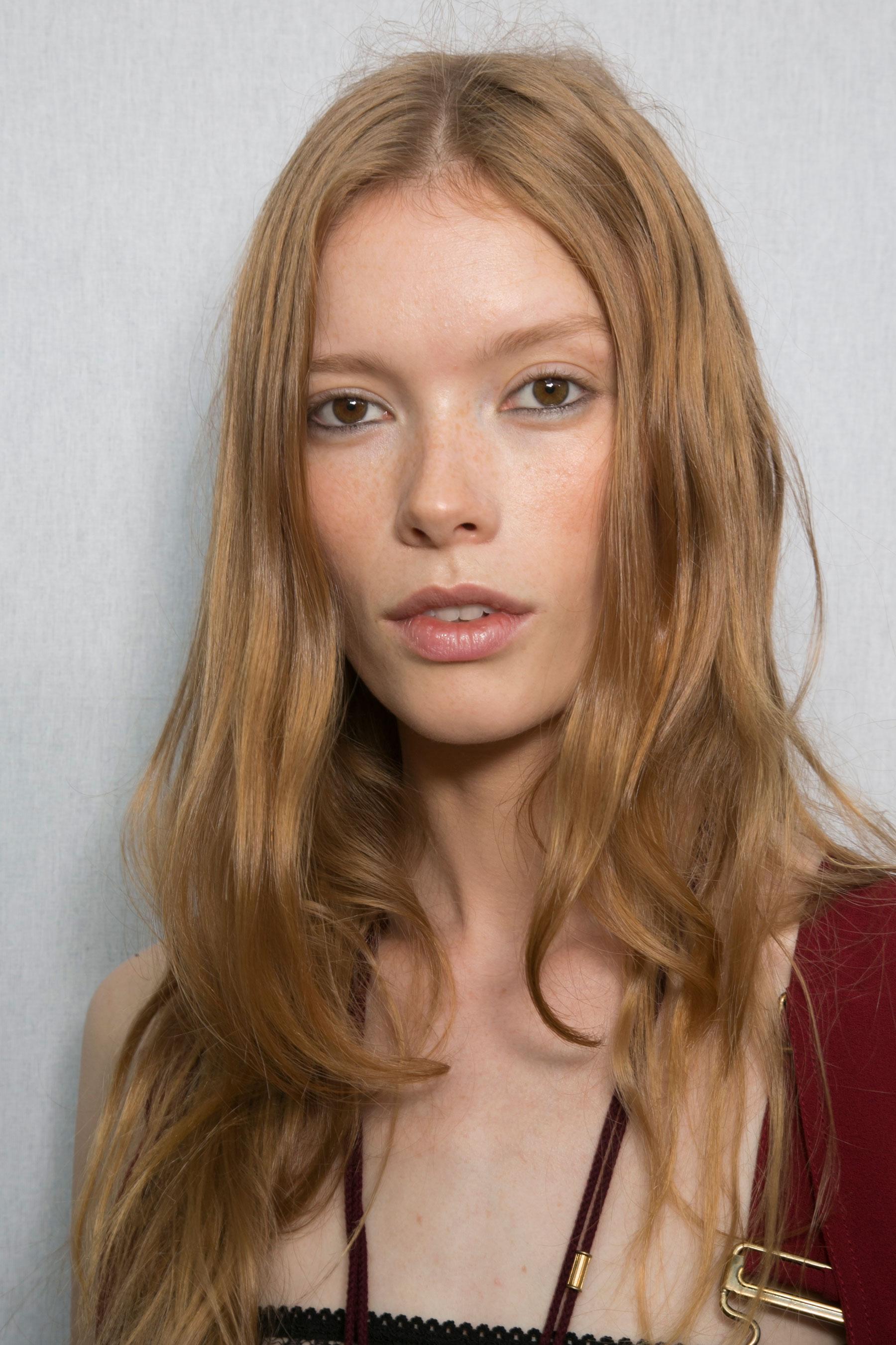 Chloe-spring-2016-beauty-fashion-show-the-impression-055