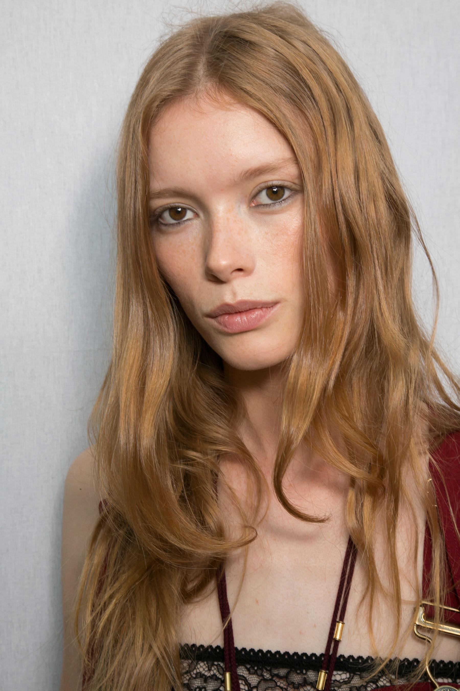 Chloe-spring-2016-beauty-fashion-show-the-impression-057