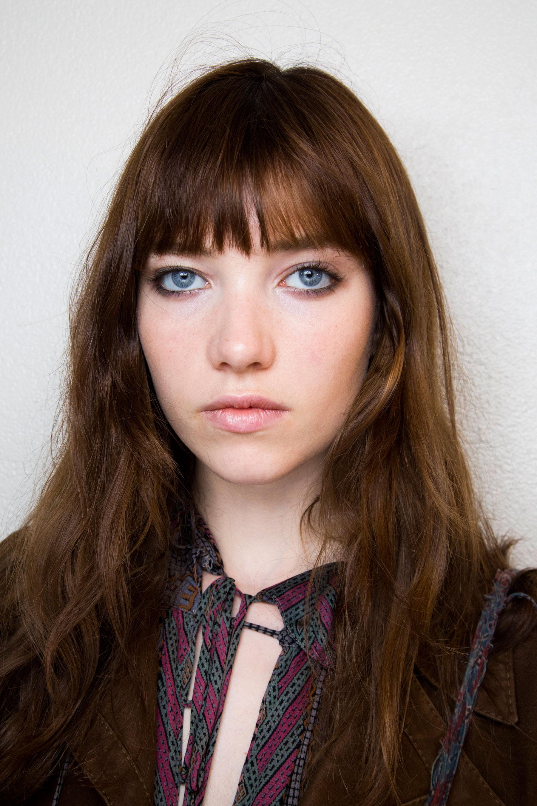 Chloe-spring-2016-beauty-fashion-show-the-impression-102