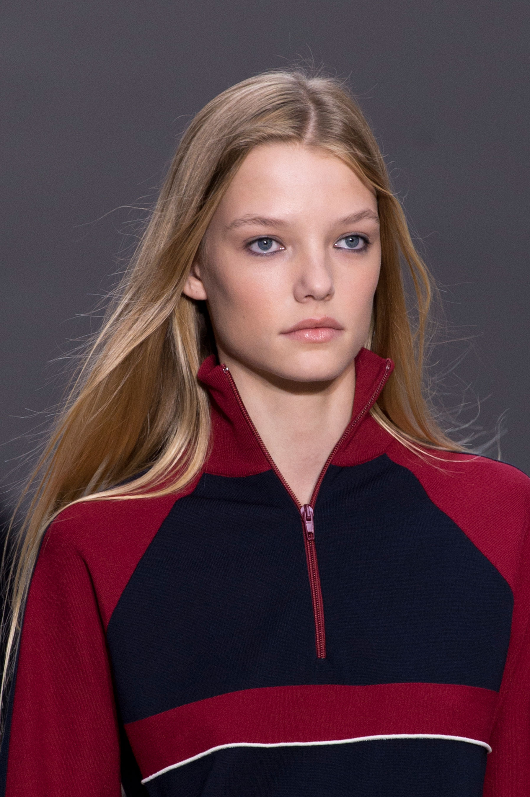 Chloe-spring-2016-runway-beauty-fashion-show-the-impression-01