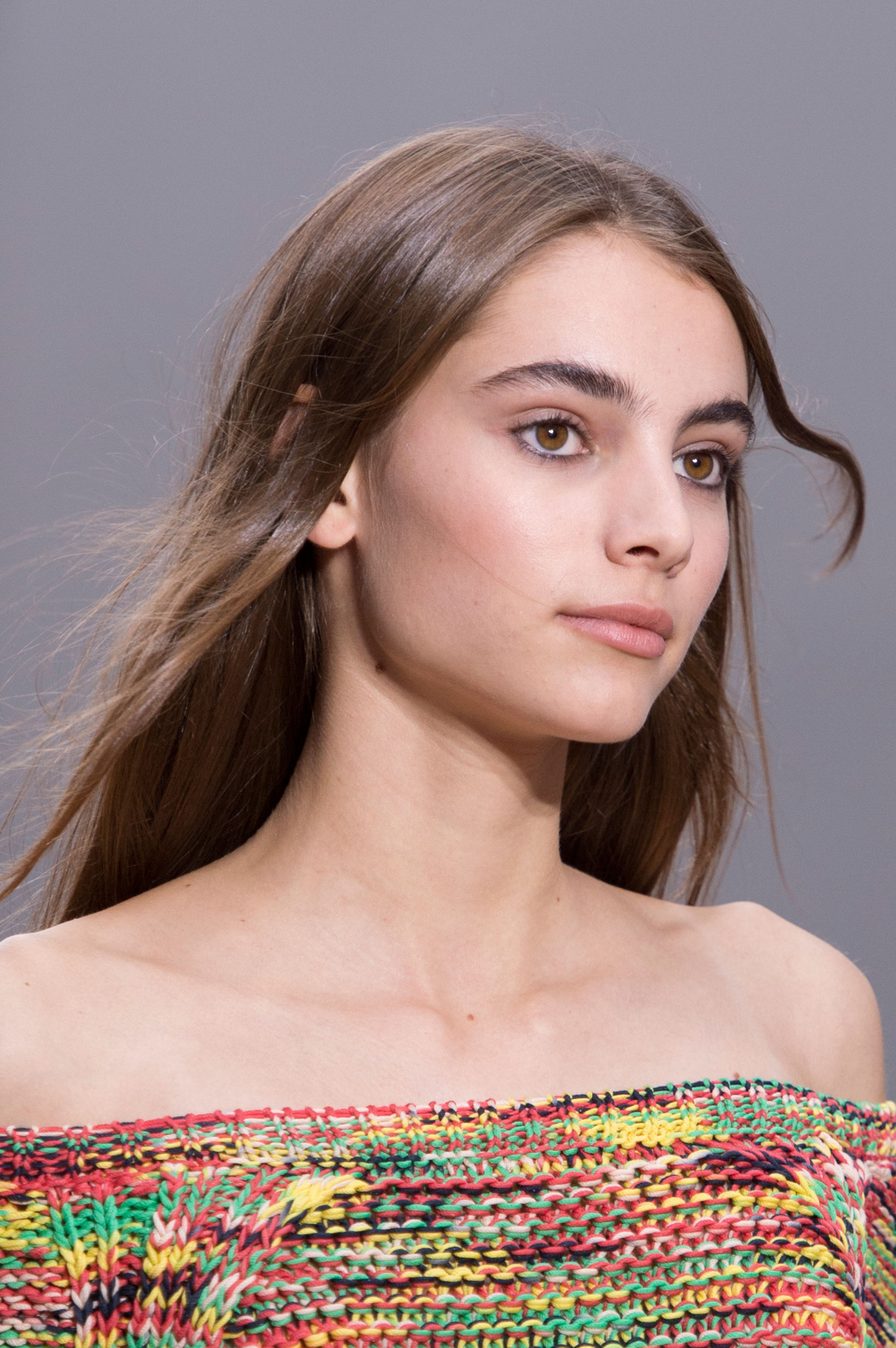 Chloe-spring-2016-runway-beauty-fashion-show-the-impression-15
