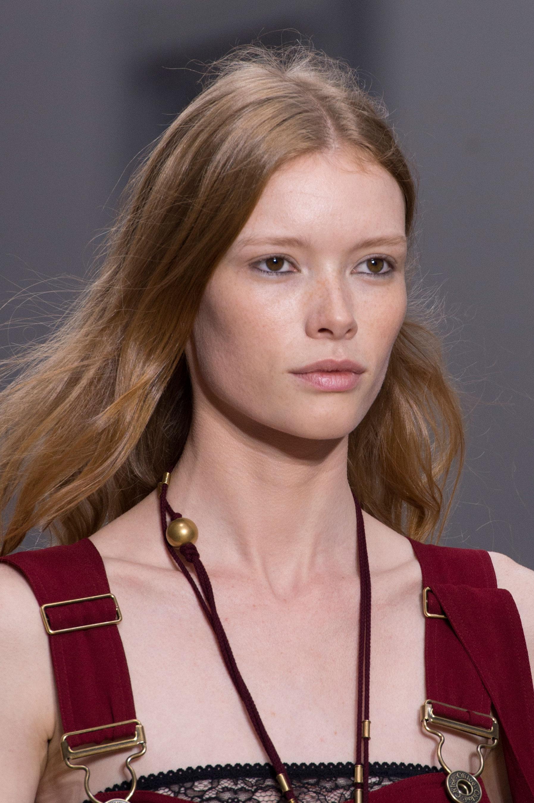 Chloe-spring-2016-runway-beauty-fashion-show-the-impression-19
