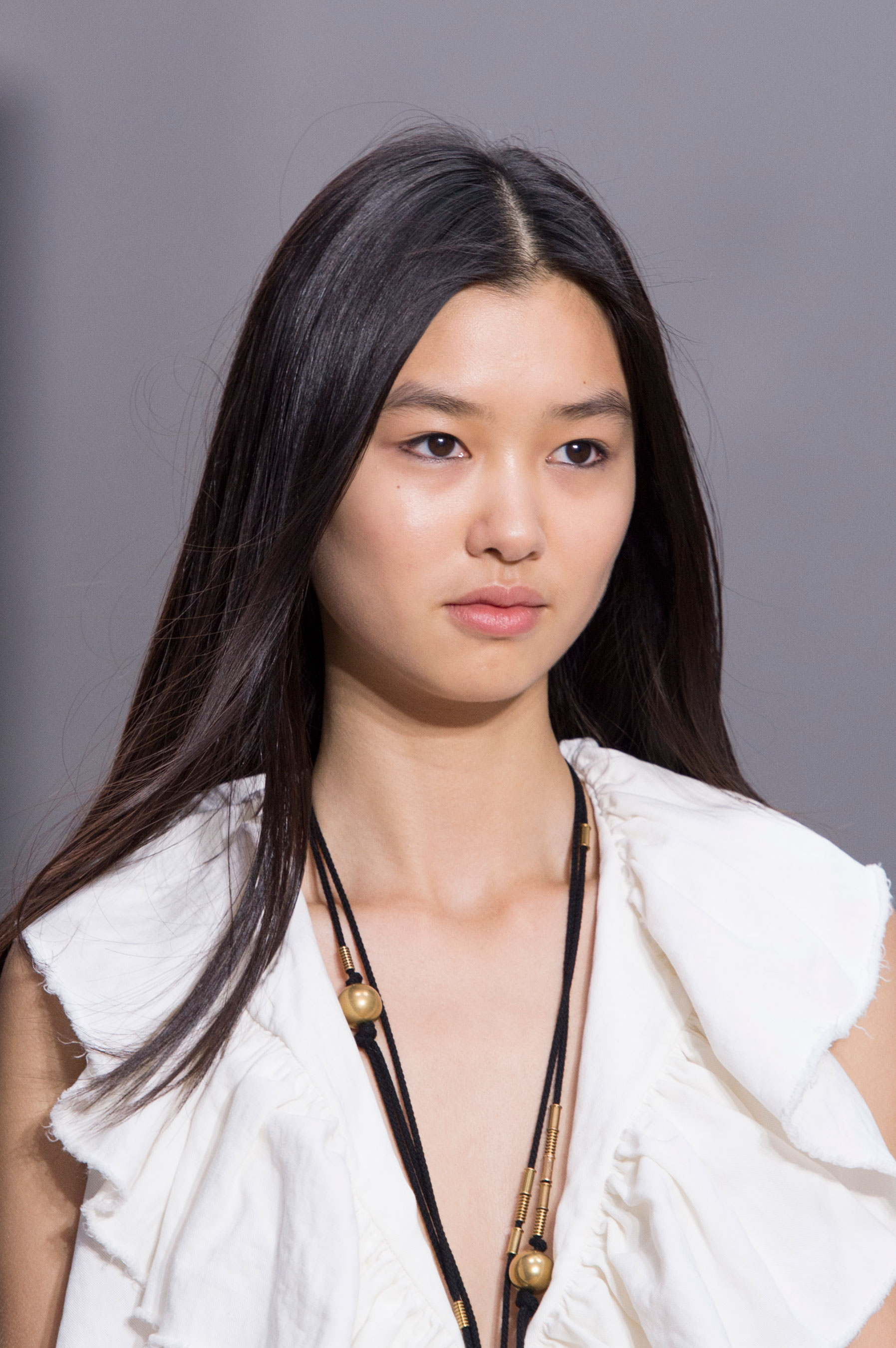 Chloe-spring-2016-runway-beauty-fashion-show-the-impression-20