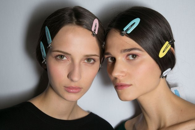 Dior-backstage-beauty-spring-2016-fashion-show-the-impression-029