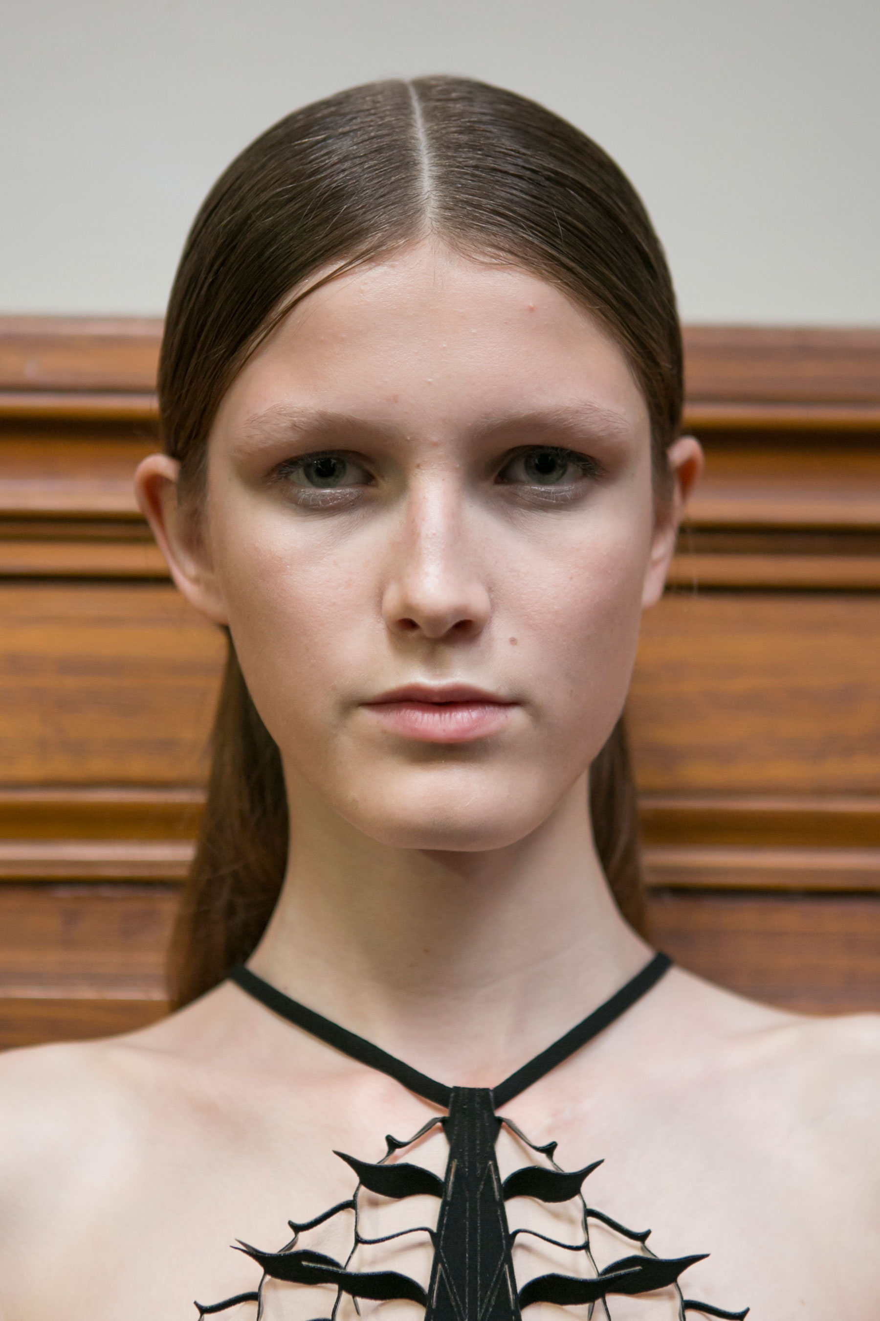 Iris-van-Herpen-spring-2016-beauty-fashion-show-the-impression-18