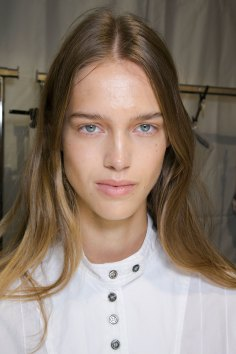 Isabel-Marrant-spring-2016-beauty-fashion-show-the-impression-07