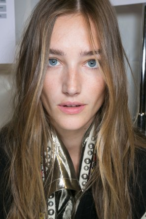 Isabel-Marrant-spring-2016-beauty-fashion-show-the-impression-12